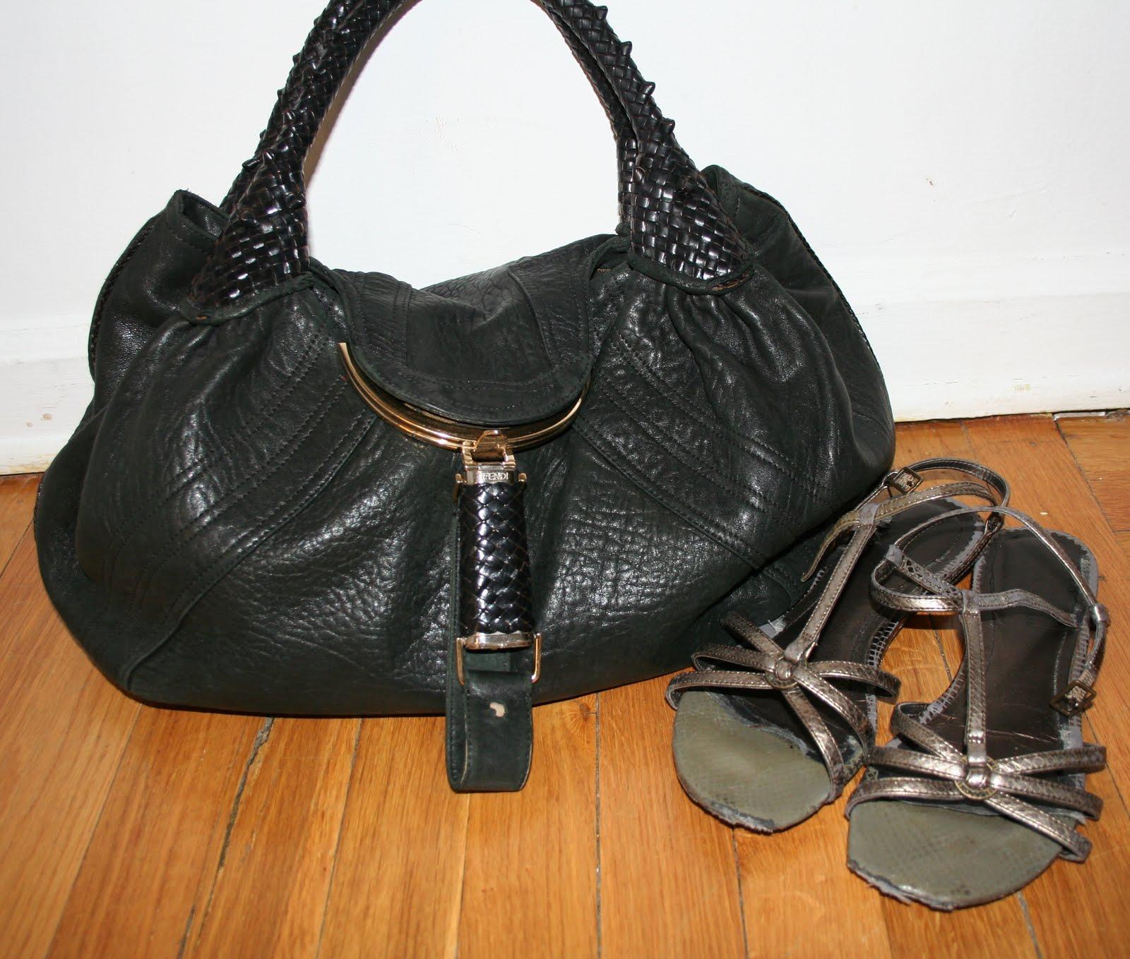 Isaac Mizrahi Driving Shoes Women S Outfits