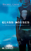 glasshouses sm