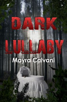 DarkLullaby