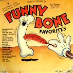 Funny Bone Favorites