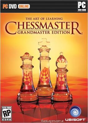 Download descargar chessmaster xi grandmaster edition 1 link free.