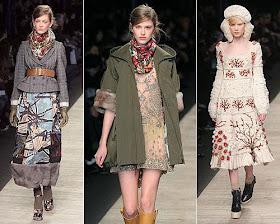 Fashion Power The Japanese Avant Garde In Paris