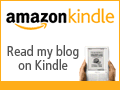 business news on Amazon Kindle Book Reader financial blogs