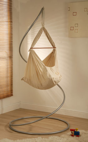 Random Musings From A Doctor S Chair The Sarong Baby Hammock