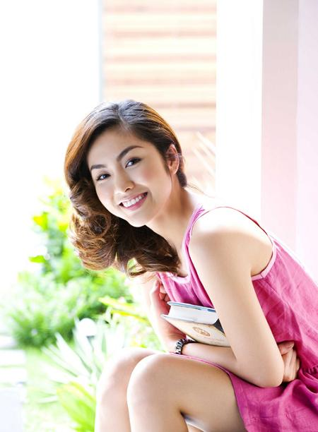 Picture of Tang Thanh Ha