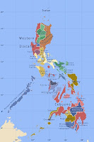 Languages in the Philippines
