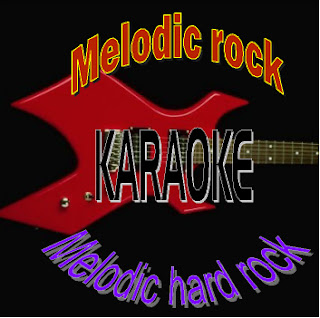 By Photo Congress || Download Karaoke A Million Dreams Mp3