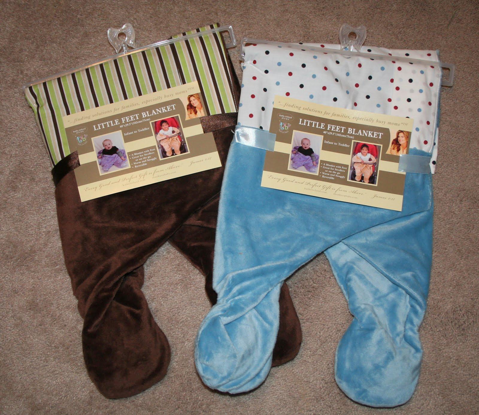 https://i2.wp.com/2.bp.blogspot.com/_TEy0xOVlybY/SxAQQOvXKEI/AAAAAAAAA2Q/yiX0zymreeA/s1600/little+feet+blankets.jpg