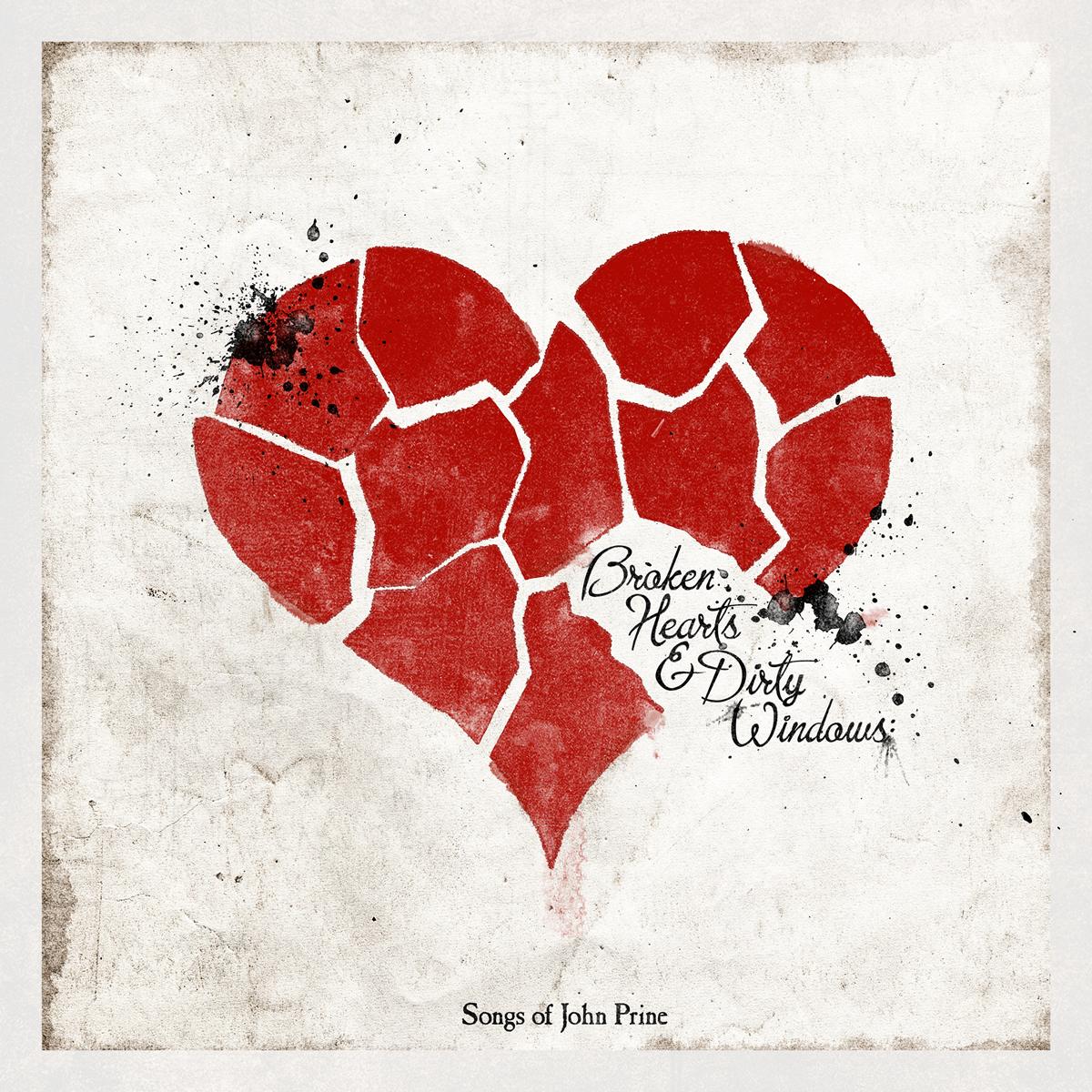 heart ruined songs