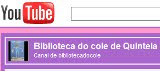 Canal Youtube do colexio