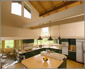 My house decoracion interiores casas for Decoracion de casas interior modernas