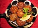 Recipe From Russia: Simple Mushroom Cutlets!