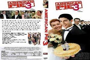 american pie 9 - photo #33