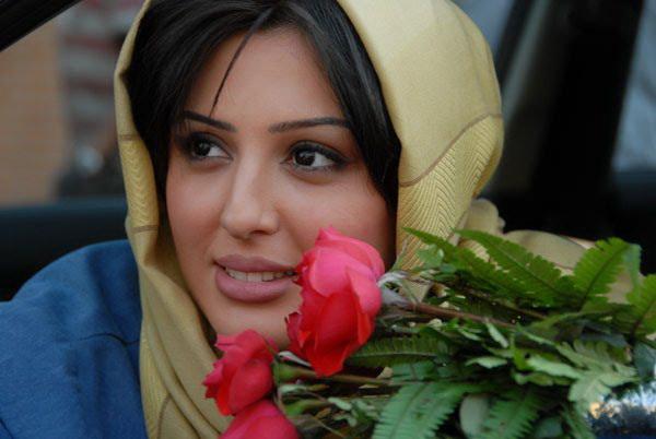 عکس بازیگران جدید ایرانی