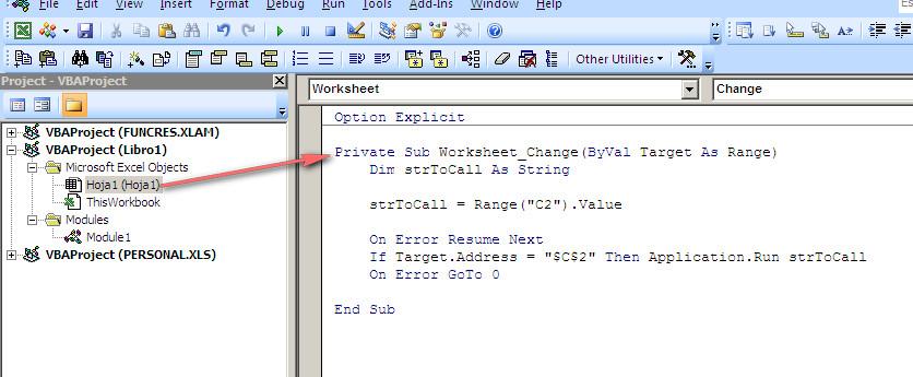 Sub Editor Resume Sample