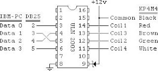 Flatbed Telecine: Hardware