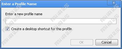 Một số thủ thuật nâng cao hiệu quả sử dụng Google Chrome