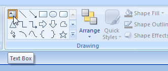 Set default font