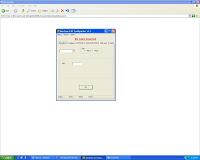 huawei c2802 flash file