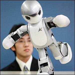 Ver las ordenes de los robots en forex