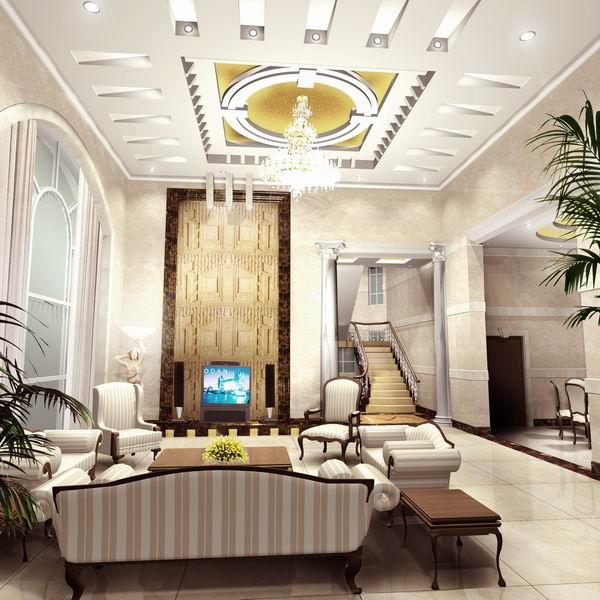 Home Interior Color Ideas: Home Interior Design And Decorating Ideas: Home Interior