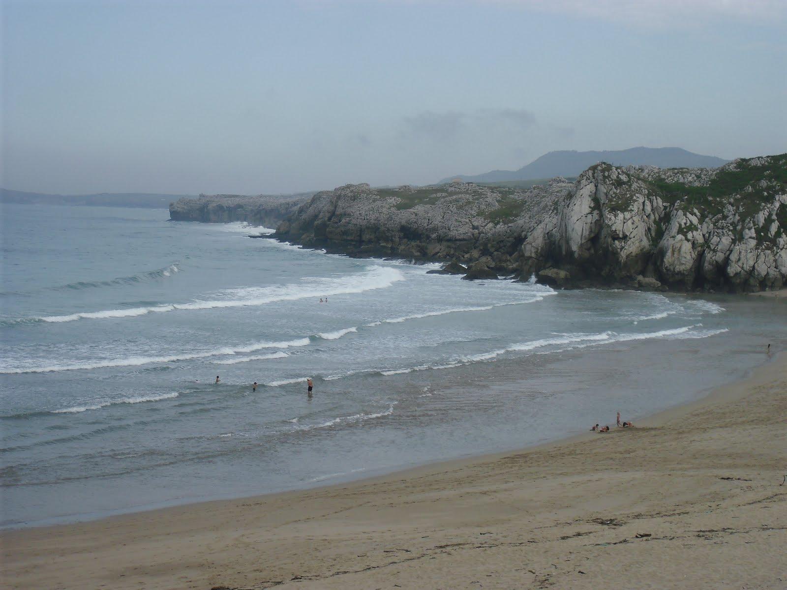Playa Del Este Billige Gute Hotels