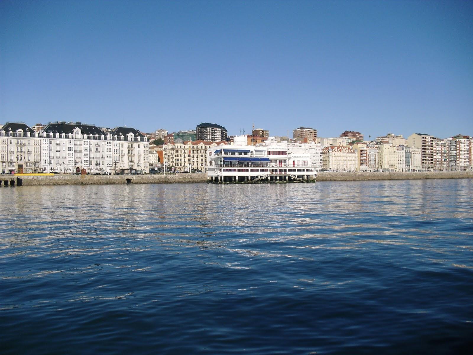 Bahia Del Este Hotel Mallorca Touristenabgabe