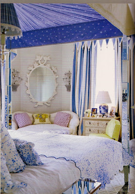 Picture Of Elegance Blog Soft Cocoon
