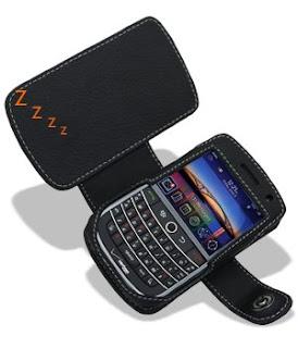 magicjack gratis para blackberry 9300