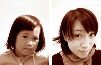 curiousphotos.blogspot.com