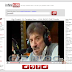 Video Youtube Non-stop e Full-screen con Infinitube