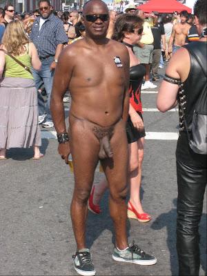Naked old men hard fucking fat women