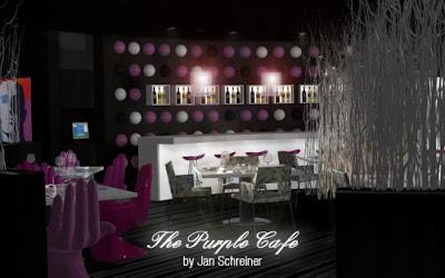 European Cafe Design by Jan Schreiner1
