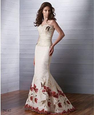 Celebrity Fashion Shop Catálogo De Vestidos De Novia Oronovias