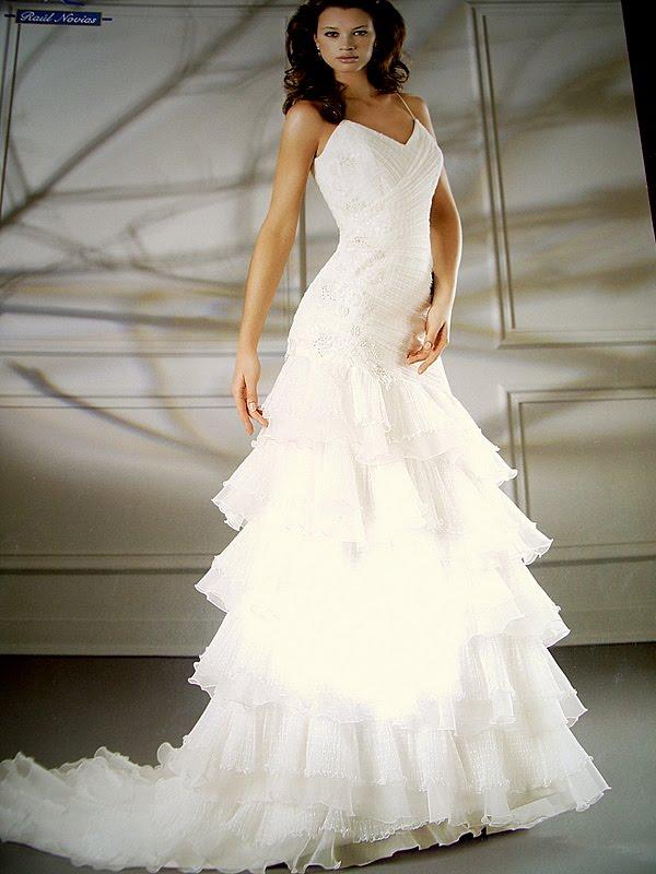 49c0050c9 Celebrity Fashion Shop  Vestidos de novia de alquiler