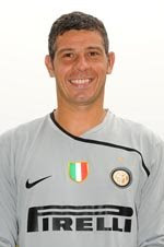Terkini Francesco Toldo