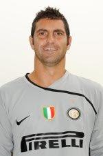 Terkini Paolo Orlandoni