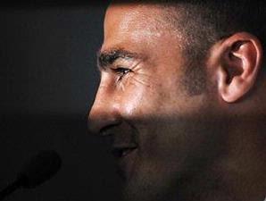 menilai AC Milan takkan terbendung meraih scudetto isu terkini ini Terkini Cannavaro: Milan Scudetto, Inter Krisis