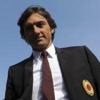 Inter Milan justru tampil loyo di bawah asuhan Rafael Benitez Terkini Paham Italia, Leonardo Pilihan Tepat untuk Inter