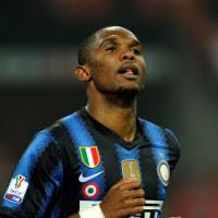 o ke gawang Genoa menjadi gol pertama dan kedua penyerang Inter Milan itu dalam beberapa l Terkini Leonardo Tak Ragukan Eto'o