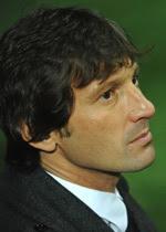 Inter hari kemarin dipukul oleh Udinese dengan skor  Terkini Leonardo: Kalah Tidak Makara Masalah