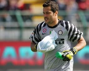 sebut tengah diincar oleh Manchester United Terkini Cesar Setia Inter