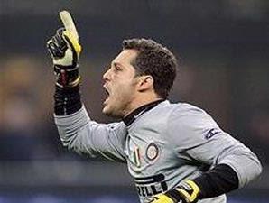 Inter sekarang sudah kembali menjadi tim papan atas Serie Terkini Inter Kirim Pesan Ancaman kepada Milan