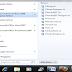 Pengenalan Dasar Microsoft Visual Studio 2008 Beserta Contoh Program Error Handling