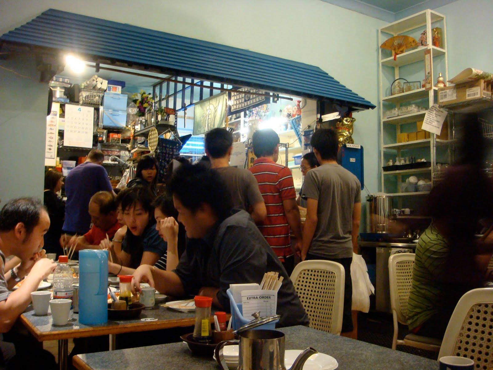 Closest Japanese Restaurant Near Me