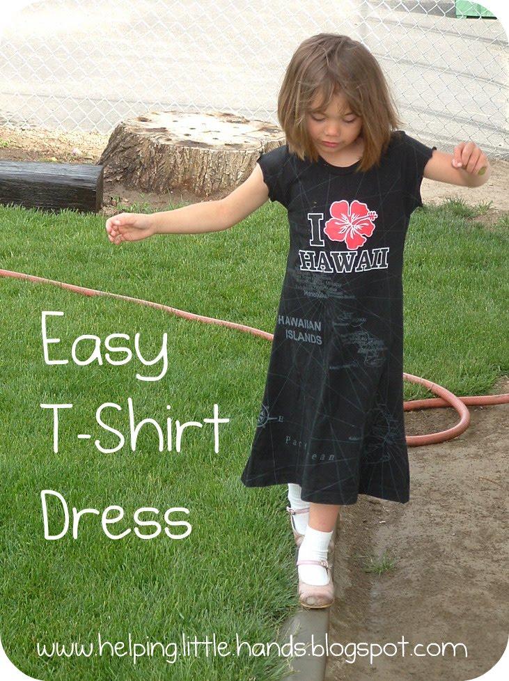 http://2.bp.blogspot.com/_TR5Z3vVPzEY/TCIRIBGRitI/AAAAAAAACYE/s0Wx19eGzEU/s1600/T-ShirtDress.jpg