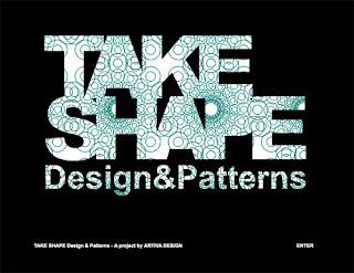 www.takeshape.it