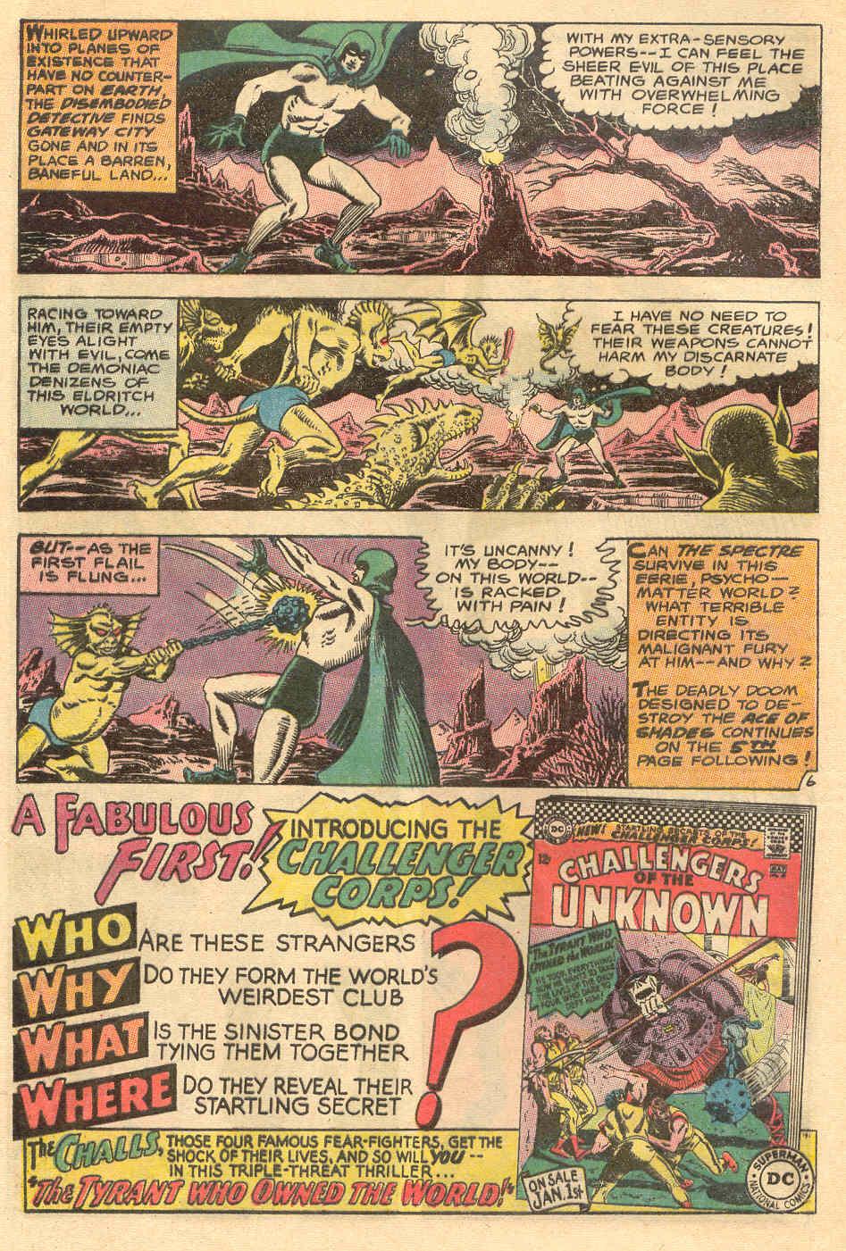 Read online Adventure Comics (1938) comic -  Issue #492 - 79