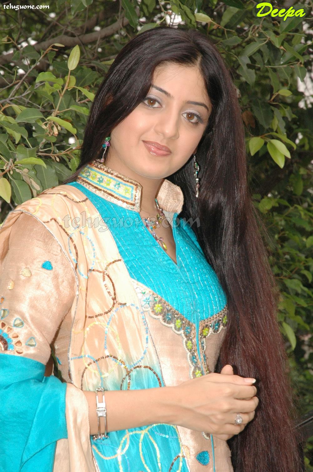Pakistani Girls - Karachi Lahore Punjabi Girls