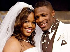 Td Jakes Daughters Wedding.Your Black Celebrities Td Jakes Youngest Daughter Weds
